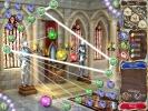 Скриншот игры - Долина мечты 2