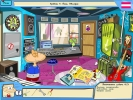 Скриншот игры - Масяня. Евротур
