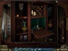 Скриншот игры - Охотники за сокровищами 2