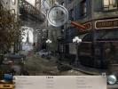 Скриншот игры - Необычные подозреваемые