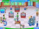 Скриншот игры - Торговый переполох 2