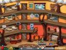 Скриншот игры - Переполох в клинике