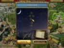Скриншот игры - Правитель. Колосс