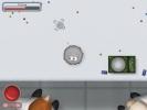 Скриншот игры - Съедобная планета
