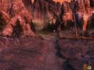 Скриншот игры - Дракула. Путь дракона. Часть 1