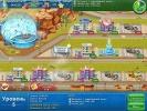 Скриншот игры - Магнат отелей. Лас-Вегас