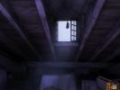Скриншот игры - Дракула. Путь дракона. Часть 2