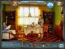 Скриншот игры - Пленники горного замка