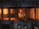 Скриншот игры - Дракула. Путь дракона. Часть 3