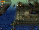 Скриншот игры - АвиаНалет 2