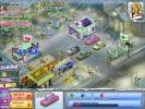 Скриншот игры - Починяй-ка. Знакомство с родителями