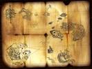 Скриншот игры - Покорительница морей