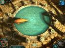 Скриншот игры - Морская повелительница 2