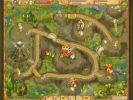 Скриншот игры - За семью морями 2