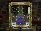 Скриншот игры - Сприлл и Ричи. Приключения во времени