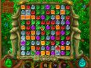 Скриншот игры - Вудвиль