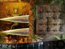 Скриншот игры - Трилогия падения. Глава 1. Разделение