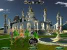 Скриншот игры - Джевел Матч 3