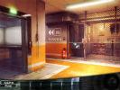Скриншот игры - Трилогия падения. Глава 2. Побег