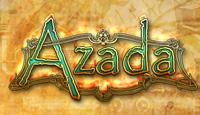 Игра Азада