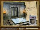 Скриншот игры - Азада