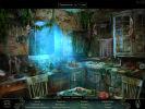 Скриншот игры - Фантазмат
