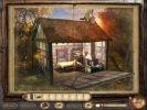 Скриншот игры - Азада 2. Легенды прошлого