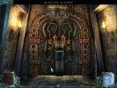 Скриншот игры - Гиблые земли. Город теней