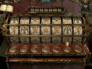 Скриншот игры - Эхо прошлого 2. Замок теней