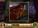 Скриншот игры - Ферма Айрис. Магический турнир