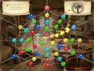 Скриншот игры - Радужная паутинка 3