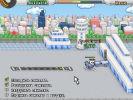 Скриншот игры - Аэропортмания