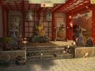 Скриншот игры - Мир загадок. Тайны времен