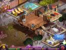 Скриншот игры - Курорт Рэйчел