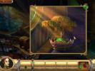 Скриншот игры - Охотники за Снарком. На всех парах