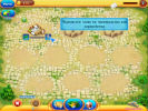 Скриншот игры - Чудо ферма 2
