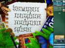 Скриншот игры - 20 дней на поиск Ани