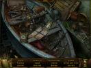 Скриншот игры - Эликсир бессмертия