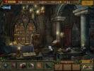 Скриншот игры - Золотые Истории 2