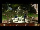 Скриншот игры - Истории с Драконовой Горы: Стрикс
