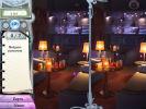 Скриншот игры - Мистические истории. Смерть супермодели