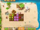 Скриншот игры - Переполох на ранчо 2