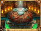 Скриншот игры - Джоанна Джейд и врата Ксибальбы