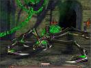 Скриншот игры - Секреты тысячелетия. Ожерелье Роксаны