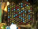 Скриншот игры - Древнее пророчество инков