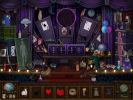 Скриншот игры - Эстетика