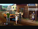 Скриншот игры - Недрузья. Замок без привидений