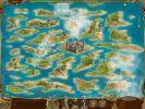 Скриншот игры - Ух-ты, бухты!