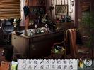 Скриншот игры - Брачное чтиво