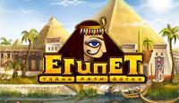 Игра Египет. Тайна пяти богов